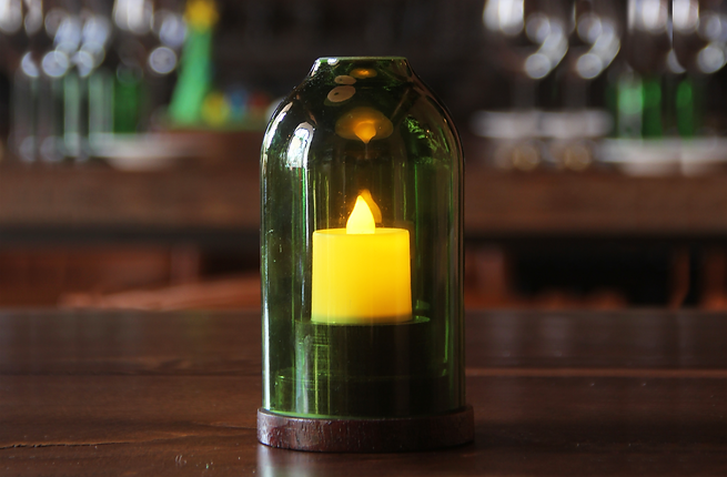 upcycle-candle-glass.png
