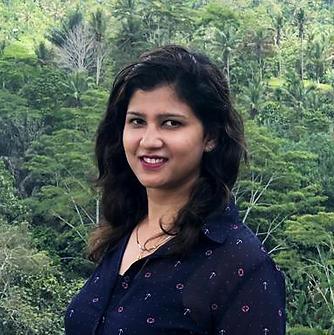 Sneha-Singhal.png