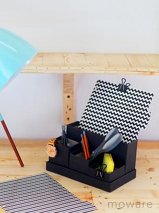 Paper Office Kit
