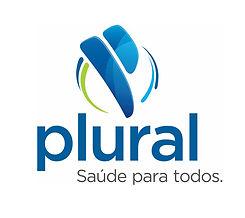 Logo_Plural.jpg