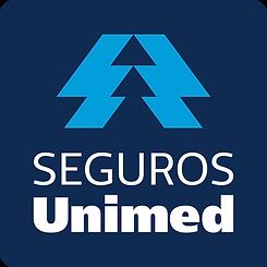 Logo_Seguros_Unimed.png