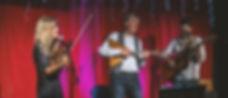 Lvov Affair Balalaika trio in Devon.jpg