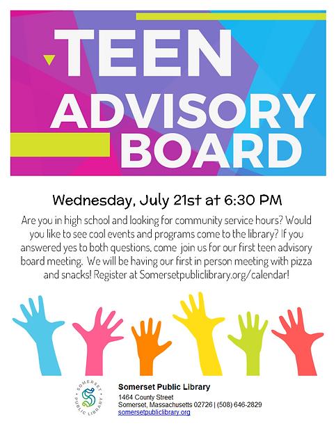 teen advisory board flyer.png