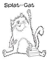 splat the cat 1.jpg