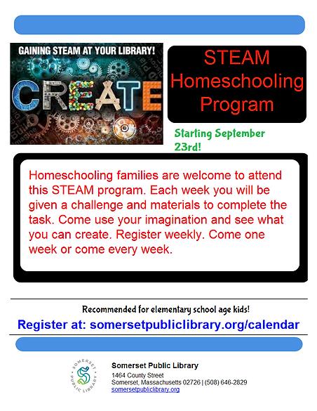 homeschooling program.png