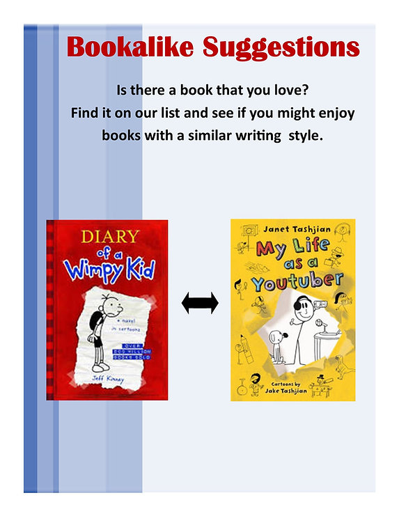 bookalike wimpy kid.jpg