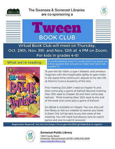 Tween book club oct 2020.png