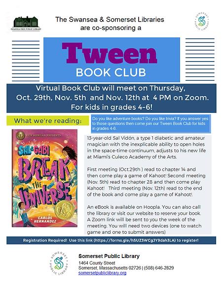 Tween book club oct 2020.png