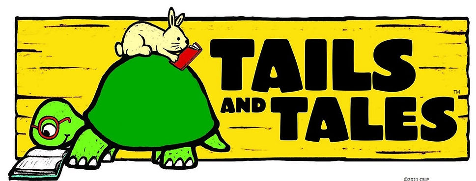 turtle banner.jpg
