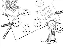 give a mouse a cookie 2.jpg