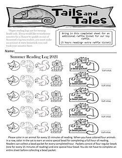 additional reading log.jpg