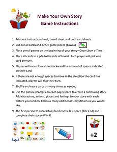 game instructions.jpg