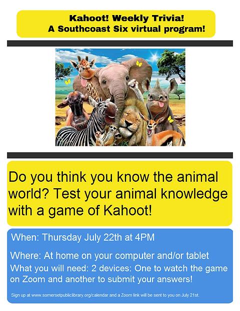 animal trivia.png