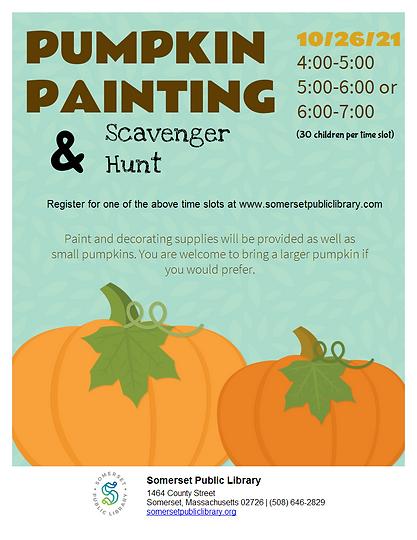 pumpkin paint.png