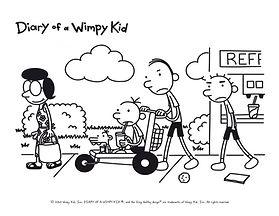 wimpy kid 1.jpg