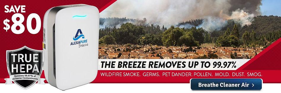 Breeze-Wildfire-Smoke_2048x.progressive.jpg
