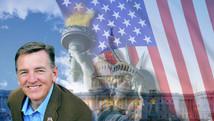Rep. Paul Gosar
