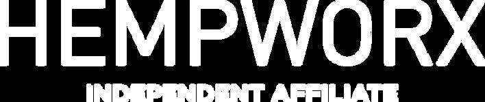 HempWorx Logo All White.png