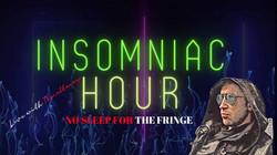 Insomniac Hour