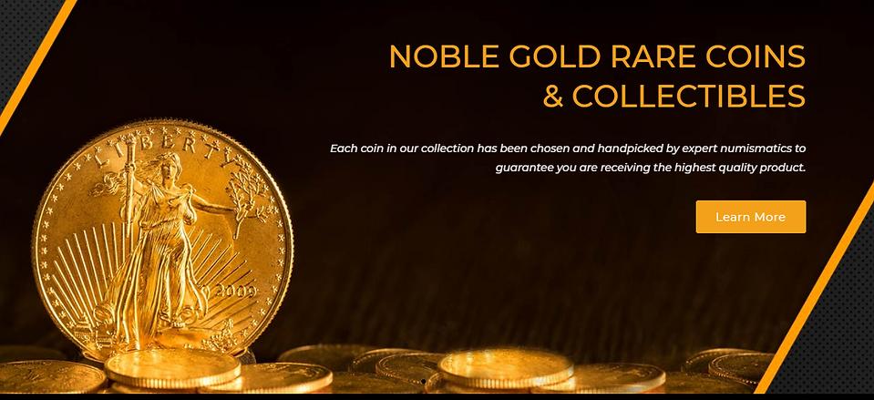 noblegold.PNG