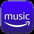 amazon-prime-music-logo-removebg-preview.png