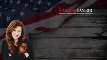 Kandiss Taylor