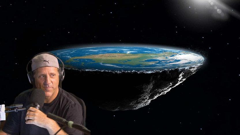 dave_weiss_flat_earth.jpg