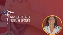 Dr. Jen VanDeWater