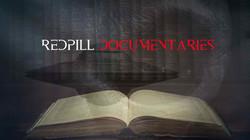 Redpill Documentaries