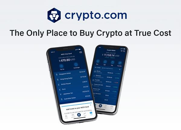 Crypto.com-App-Review-Feature-1024x735.p