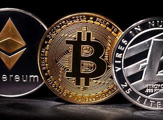 crypto expert qa prediction.jpg