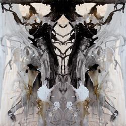 mirror me VII.jpg
