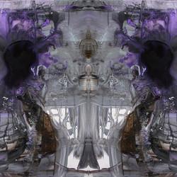mirror me Vi.jpg