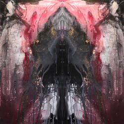 mirror me VIII.jpg