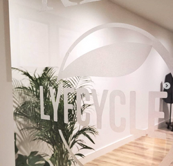 Lyfcycle HQ