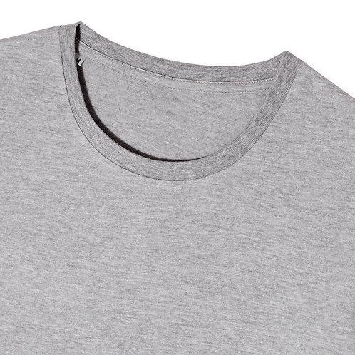 Womens Crew Neck T-Shirt (Pack of 250)