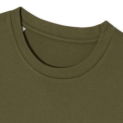 Mens Crew Neck T-Shirt (Pack of 50)