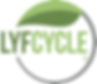 Lyfcycle Core Logo.png