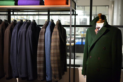 Drakes-London-Haberdasher-Street-Factory-Shop-The-Green-Coat-Some-Suit-Blazers11.jpg