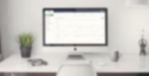 web%20platform%20computer%20mockup_edited.jpg
