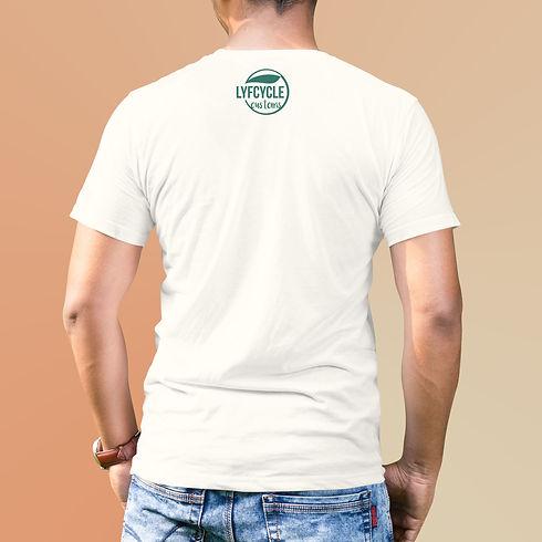 tshirt model.jpg
