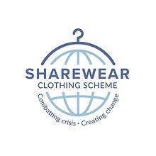 Core Logo-01.png