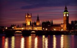 london-at-night-wallpaper-1.jpg
