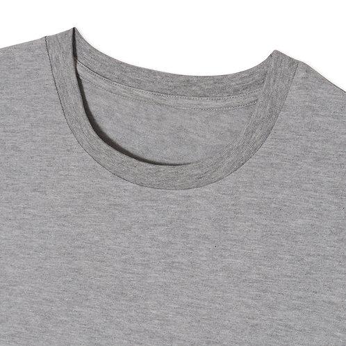 Mens Crew Neck T-Shirt (Pack of 150)