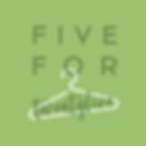 5for25 circle logo.png