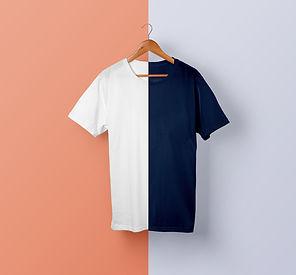 tshirt two-tone.jpg