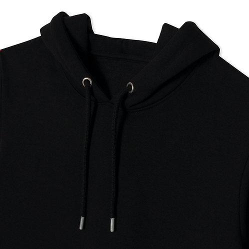 Unisex Hoodie (Pack of 100)