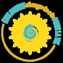 Logo-AGM 2-1.png