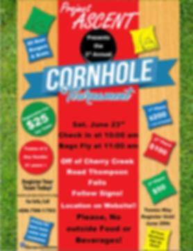 cornhole website.PNG