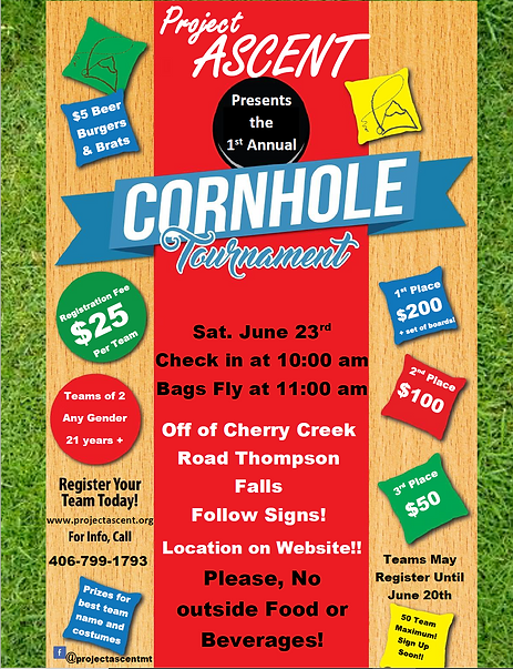 cornhole website.PNG